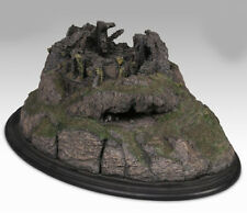 Lord of the Rings * Weathertop Environment * Sideshow * WETA * #1621 of 3000
