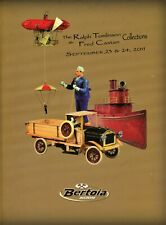 1,000+  Antique Tin Toys ID - Makers Types Dates Values - Rare Illustrated Book
