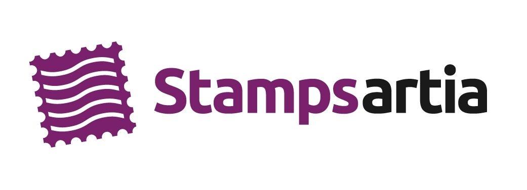 stampsartia