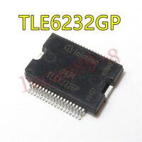 5PCS NEW TLE6232GP