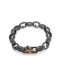 Stephen Webster Thorn  Bracelet SB0331-RH-RG MSRP $395