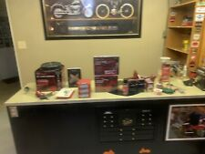 hornady reloading equipment used With Exstras