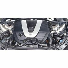 2008 Mercedes Benz C216 CL600 5,5 Benzin Motor Engine M275 275.953 517 PS