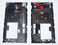 Original Sony xperia Sp C5303 Central Casing Cover + Antenna (Camera Ring