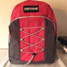 school book strap | eBay
