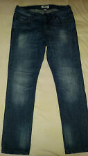 Jeans TOM TAILOR Gr.146 BIG