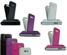 Fundas con tapa Para Samsung Galaxy Express para teléfonos móviles y PDAs