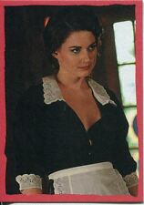 American Horror Story Red Border Parallel Base Card #2