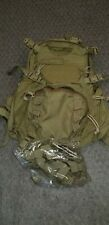 Eagle Industries Beavertail Assault Pack, BTAP, USMC, New