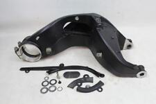 Ducati Monster 1100 EVO 11-13 Rear Swingarm Swinging Arm Suspension 37010911B