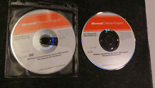 Microsoft Windows Essential Business Server 2008 Standard Physical and Virtual