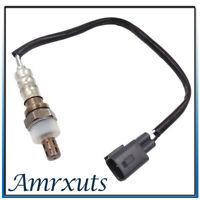 89465-52380 Downstream Oxygen Sensor for Toyota Corolla Yaris Vitz Vios Altis
