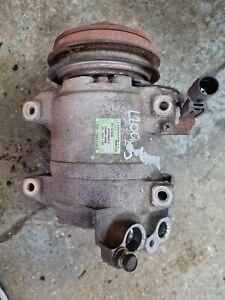 2006-2014 MK4 MITSUBISHI L200 A/C AIR CON COMPRESSOR PUMP 4D56 2.5 DIESEL
