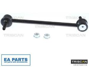 Rod/Strut, stabiliser for TESLA TRISCAN 8500 81600