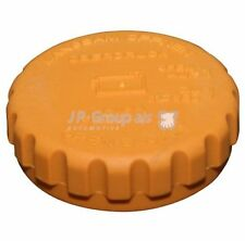 JP GROUP 1214800100 Verschlussdeckel, Kühlmittelbehälter JP Group