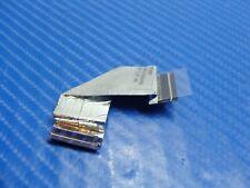 "Asus Transformer Pad TF300T 10.1"" Genuine Subboard Cable 14010-0060900 ER*"