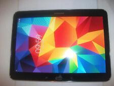 Samsung Galaxy Tab 4 16GB, Wi-Fi + 4G, 10.1 inch - Black