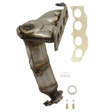 Eastern Catalytic Converter Front New for Toyota Camry 2010-2011 40934