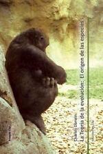 Colección Ensayos Clip: La Teoría de la Evolución: el Origen de Las Especies...