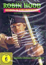 DVD NEU/OVP - Robin Hood - Helden in Strumpfhosen - Mel Brooks