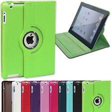 Fundas y carcasas de piel para teléfonos móviles y PDAs Apple