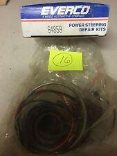 EVERCO 64859 Power Steering Repair Kits