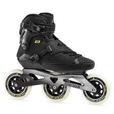 Rollerblade E2 110 Mens Inline Skates