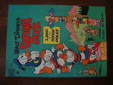 Four Color #263 VG/F Donald Duck Land Of The Totem Pole