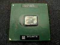 Intel Pentium-M Centrino 1.4-Ghz Laptop CPU Processor SL6F8 notebook core 478pin