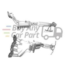 FORD C-MAX 1.6 02/2007 Approved Petrol Cat + Fitting Kit