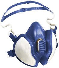 3M 4251 Atemschutz  Partikelmaske Staubmasken Gasmaske  06941