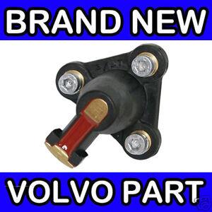 Volvo 850, S70, V70 (-00) C70 (-02) Distributor Rotor Arm