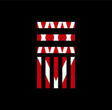 One Ok Rock - 35XXXV [New CD] Deluxe Edition