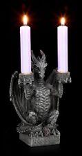 dragon comme Chandelier - Gothique Garde déco fantaisie aménagement