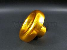 "Blox Velocity Stack 2.5"" Aluminum Gold"