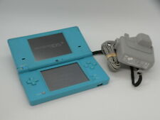 Nintendo DSi Handheld Console * BLUE * Ready to Use Retro - Quick Dispatch