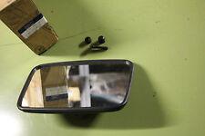 Mercedes W460 W461 G Klasse - Außenspiegel Spiegel Außen Spiegelglas