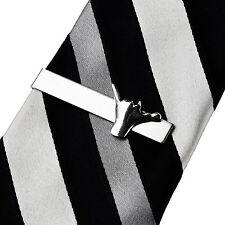 Shaka Hang Loose Tie Clip