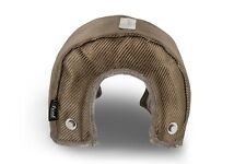 Mk3. Funk Motorsport T4 Turbo Blanket Titanium Fibre Turbo Jacket Car Drift CF