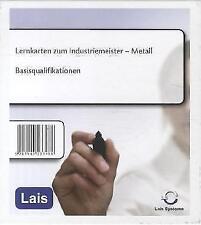 Schulungs & -Lernmaterialien