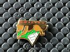 pins pin BADGE ANIMAUX CHIEN DOG BERGER ALLEMAND