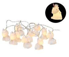 Lichterkette Kinder günstig kaufen | eBay