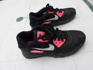 Air max fille dans chaussures pour fille de 2a 16 ans | eBay