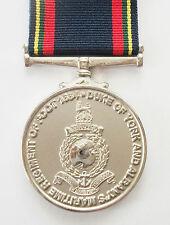 Medals & Ribbons