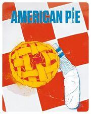 American Pie (Futurepak) [Blu-Ray]