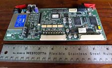 Tokyo Electron PCB Board Power Control Card TYB513-1/IOGS
