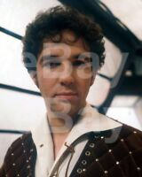 Blakes 7 (TV) Steven Pacey 10x8 Photo