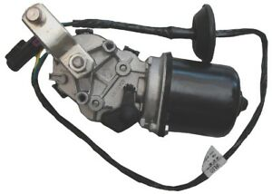 Windshield Wiper Motor ACDelco GM Original Equipment 88958223
