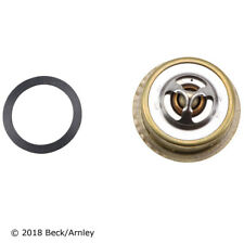 Engine Coolant Thermostat Beck/Arnley fits 69-92 Toyota Land Cruiser 4.2L-L6