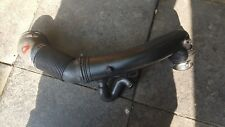 FORD GALAXY , VW SHARAN,SEAT ALHAMBRA  1.9 TDI 130BHP  TURBO  AIR  INTAKE PIPE